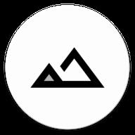 读取文件夹内文件名APP清爽版v1.0 稳定版