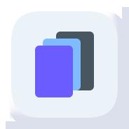 白如雪图标美化神器v1.0 稳定版