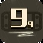99游戏社区分红版v3.2.54 红包版
