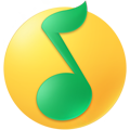 QQ音乐免登录去广告版v17.66.0 最新版