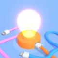 线条与光线单机版v1.0.3安卓版