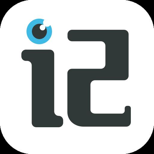 记刻云相册超大空间版v1.2.3 安卓版