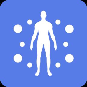 优翔健康官方正式版v1.0.1 免费版