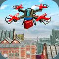 玩具飞机战场单机版v1.00安卓版