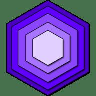 六角律动单机版v3.1.5 安卓版