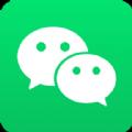 微信云摆摊app官方正式版v7.0.19 最新版