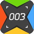 003游戏盒子最新版v7.0.9免费版