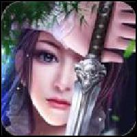 仙侠之陈芊芊传神兽灵宠版v1.2.4  v1.2.4  最新版
