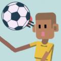 足球就是足球单机版v1.0 安卓版v1.0 安卓版