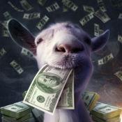 模拟山羊收获日汉化手机版v1.0.1 安卓版