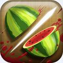 水果忍者中国版单机版v2.7.6 安卓版