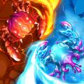 猛蟹战争无限珍珠金币最新版v3.20 免费版