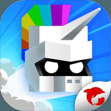 王牌大作战无限金币无限资源版v2.4.0 独家版