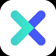 BIMIX最新版v1.7.0免费版