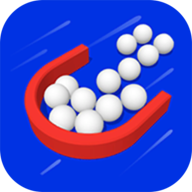 模拟球球大作战单机版v1.1安卓版