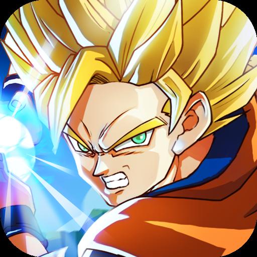 超龙珠赛亚超级英雄版v1.0.0  安卓版