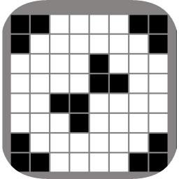 最强大脑黑白迭代汉化版v0.3  安卓版