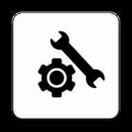 GFX工具箱120帧最新版v9.8 稳定版