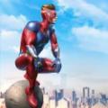 飓风超级英雄内购破解版v1.0 安卓版