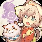 妖精幻想乡官方汉化版v1.0.1 免费版