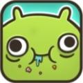 毒食品克星中文版v1.0.5 安卓版