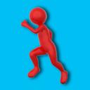 忍者跑酷竞赛中文版v2.0.0 安卓版