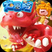 梦幻仙境送灵兽珍宝版v1.0.1 大冒险v1.0.1 大冒险版