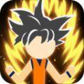 火柴龙珠对决无限金币版v1.8.0 安卓版