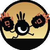 组合任务离线版v1.03 安卓版