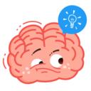 脑力解谜单机版