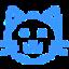 喂来猫桌面日常工具v1.0.6.0 最新版