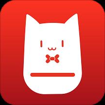 喵印最新版v1.4.5免费版