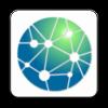 智慧教培最新版v1.0.0免费版