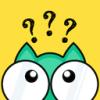 谜语猜最新版v3.1.1免费版