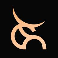 玖牛生活最新版v2.1.0免费版