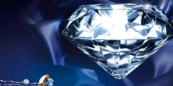 无限钻石单机版游戏大全