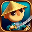 疯狂剑士中文单机版v0.2 稳定版