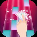 钢琴魔术块单机版v2.0 安卓版