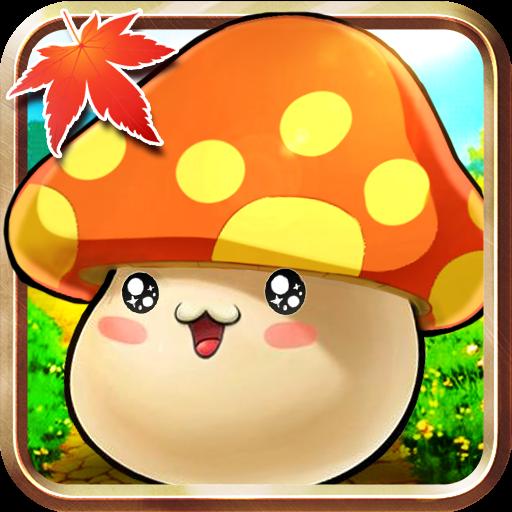 冒险岛枫叶战纪官方福利版v1.2.7.44 手机版