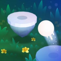 Hop Ball3D抖音版v1.5.29 安卓版