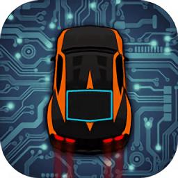超跑战车无限金币版v2.7.8 安卓版