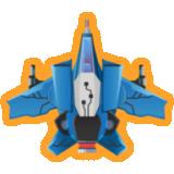 银河守卫战单机版v1.0 安卓版