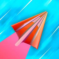 轰炸机大作战去广告版v1.1.5 安卓版