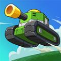 坦克之超级火力单机版v1.0.4 安卓版