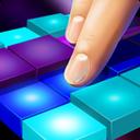 DJ配音模拟器3D无广告版v1.0 安卓版v1.0 安卓版
