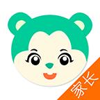 乐贝通官方手机版v4.1.1 免费版