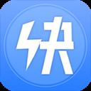 手机快清理APP稳定版v1.0.2 安卓版