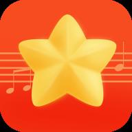 海星陪练官方软件版v1.0.0 免费版