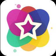 星星壁纸高清大图版v1.2.1  心动版
