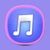 清风音乐APP免付费永久版v1.1.0 手机版